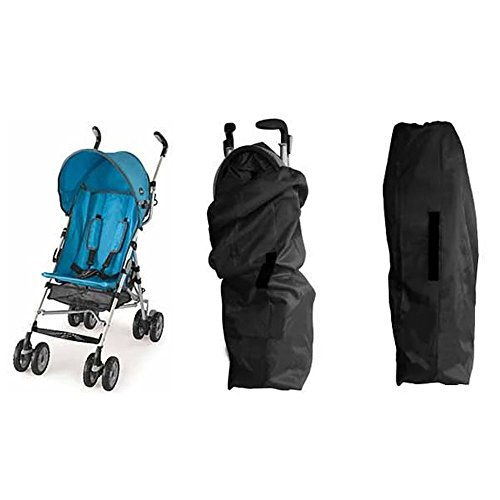 Accessories For Instep Double Jogging Stroller - 4