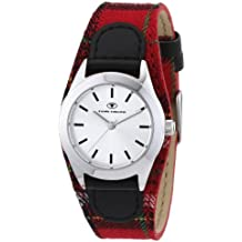 Tom Tailor Watch 5408001
