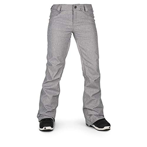 Volcom Women's Species Stretch ()