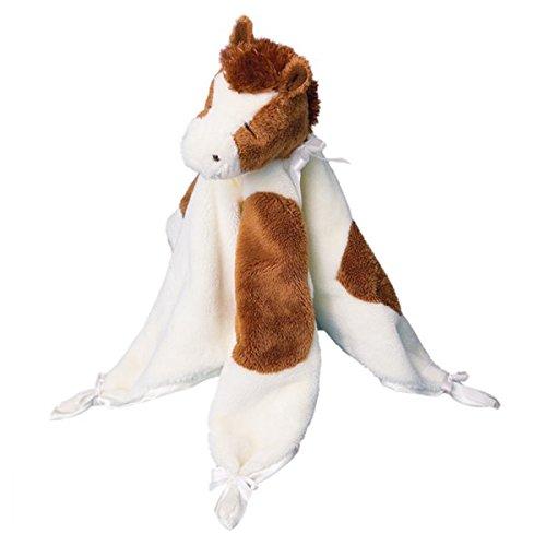 douglas cuddle toys lil snugglers - 8