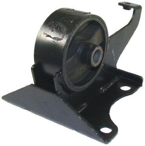 (DEA A62001 Front Engine Mount)