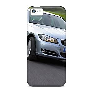 Cute Tpu Richardcustom2008 Bmw 3 Series 2009 Cases Covers For Iphone 5c by lolosakes