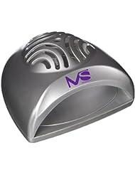 MelodySusie Portable Mini Cute Size Handy Nail Fan for...