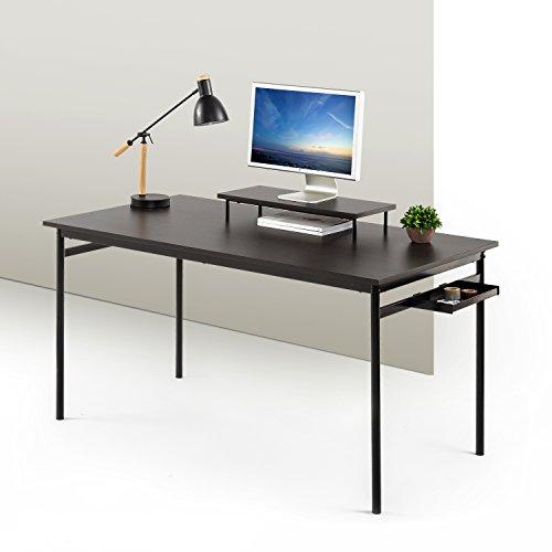 Zinus Port Desk Large