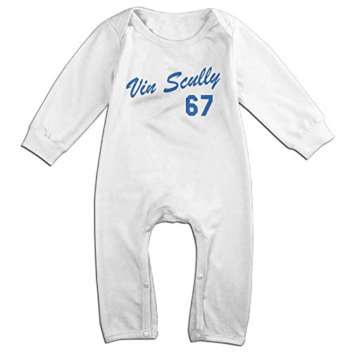 vin-scully-67-dodgers-white-cotton-24-months-little-boys-romper