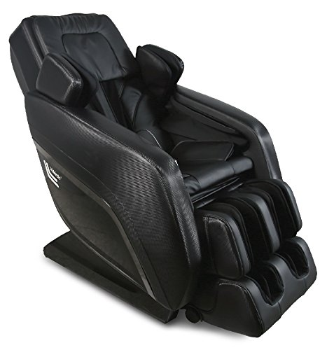 trumedic instashiatsu mc 1000 massage chair reviews