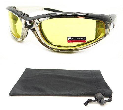 chrome-motorcycle-transition-sunglasses-uv-sensitive-day-night-goggles-eyewear