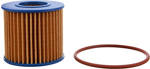 Mobil 1 M1C-154A Extended Performance Oil Filter