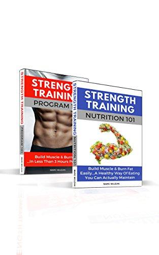 weight-training-books-bundle-strength-training-program-101-strength-training-nutrition-101-2-books-f