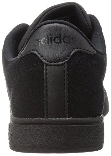 Black Da Adidas Baseline black Uomo black Adidasbaseline qIaAwH