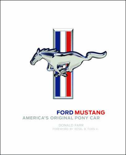 ford-mustang-americas-original-pony-car