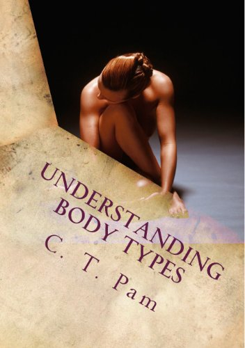 Understanding body types (Weight Management Book 1)