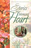 [(Stories for a Woman's Heart: Part 2: Over 100 More Stories to Delight Her Soul)] [Author: Al Gray] published on (November, 2006)