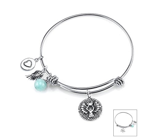 of elegant day jewelry mother necklaces bangles best beautiful s this plated necklace life bracelets cardholders kohls amp love kohl silver