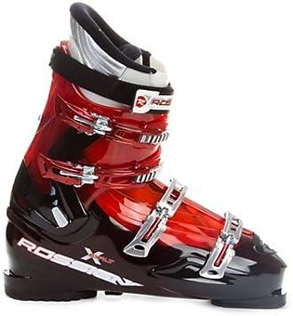 ski boots mondo 32.5