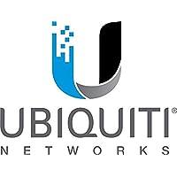 Ubiquiti WSM5-US WispStationM Series5GHzAirm ax