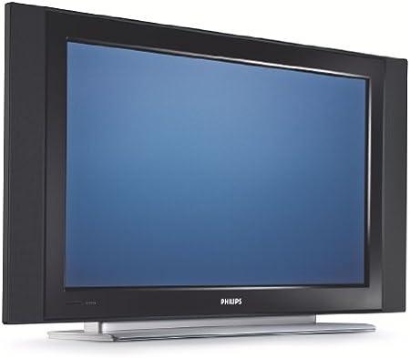 Philips 42PF7621D/10 - Televisión HD, Pantalla LCD 42 pulgadas: Amazon.es: Electrónica