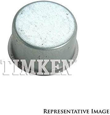 Timken KWK99303 Repair Sleeve