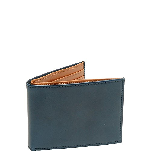 tusk-ltd-brando-slim-billfold-navy
