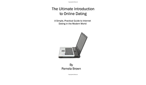 introduction to online dating