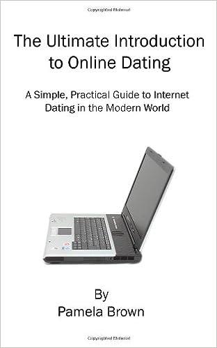 rakkaus matchmaking syntymä aika