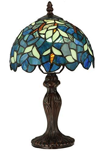 Meyda Tiffany 124812 Lighting, 14