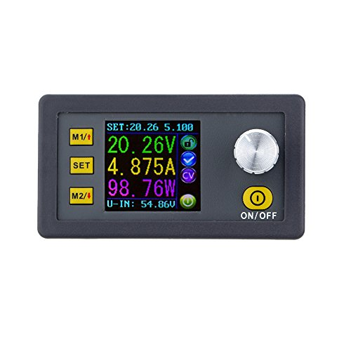 kkmoon-digital-constant-voltage-current-step-down-programmable-power-supply-module-lcd-display-0-500