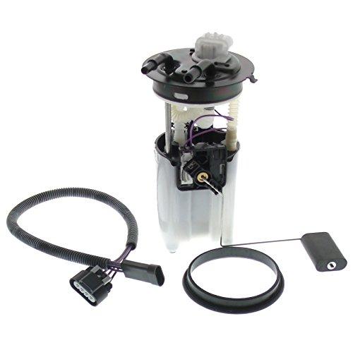 Airclin G3550A-E3549M Electric Fuel Pump Module Assembly ...