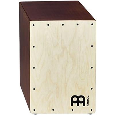 meinl-cajon-box-drum-with-internal-1