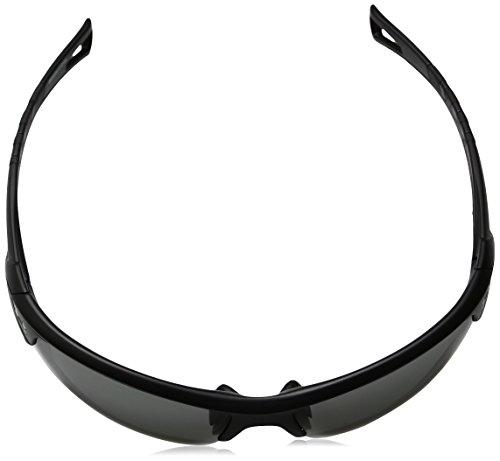 Satin Black Octane Satiné Noir W Under black 8600094–010100 Gris Lentilles Armour 1zqBxw8