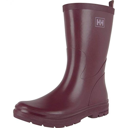 Helly Hansen Women''s W Midsund 2 Wellington Boots, (White), 4 UK 4 UK