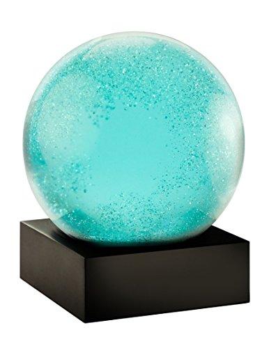 Moonlight Snow Globe by CoolSnowGlobes - Mom Snow Globe