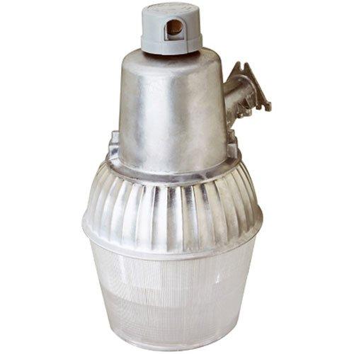 HeathCo Heath Zenith HZ-5660-AL High Pressure Dust to Daw...