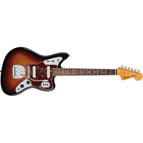 fender-classic-player-jaguar-special-rosewood-fretboard-3-color-sunburst