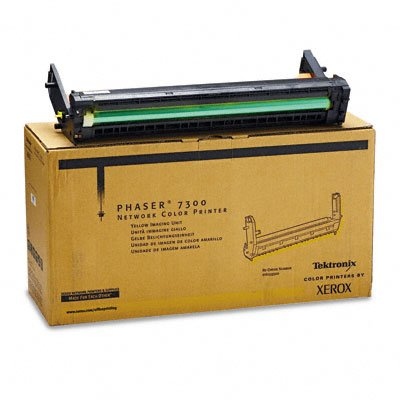 - Imaging Unit for Xerox Phaser 7300 Laser Printer