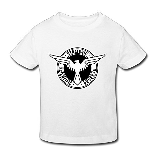 agent-carter-action-tv-series-toddler-t-shirt-printing-durability