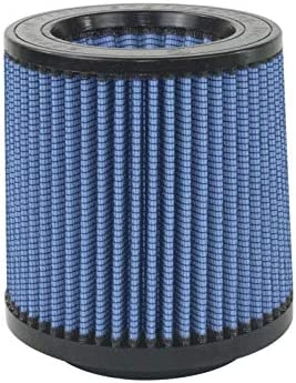 K/&N Drop In Air Filter Replacement E-1987 Fit For AUDI A3 A4 A5 S5 Q5 Quattro 2.7L 3.0L 3.2L 4.2L