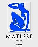 Henri Matisse, Volkmar Essers, 382285977X