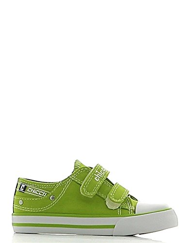 Chicco Ciao - Zapatos Hombre nd