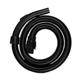 Amazon Com Vacuum Cleaner Attachment Kit With 12 Foot