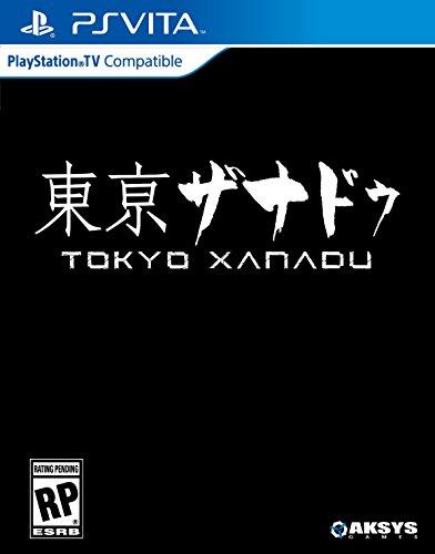tokyo-xanadu-playstation-vita