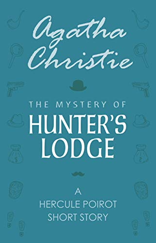 A wealthy man is found dead in his nephew's hunting lodge. Suspicion falls on a bearded stranger who was with the man immediately before a shot was heard, but he has completely vanished. Hastings is left to investigate solo as Poirot is ill with infl...