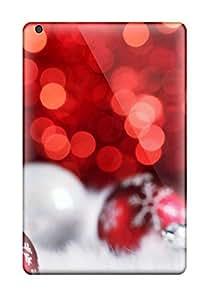 Jose Cruz Newton's Shop 8510254J20815100 New Premium Flip Case Cover Christmas 25 Skin Case For Ipad Mini 2