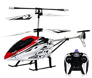 deals on remote control helicopter