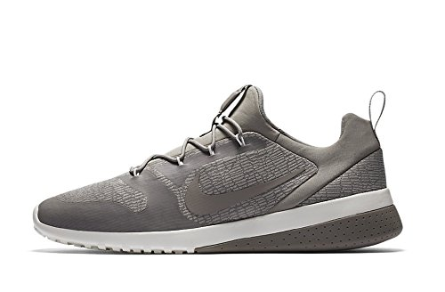 Running Ck Womens Nike Sail Up Dust Top Racer Cobblestone Low Lace Sneaker gaxTq