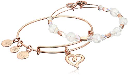 Alex Ani Women's...