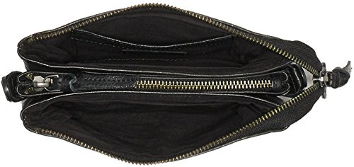 Schwarz bag Legend Women's Black Como 1 TO7xq46nw