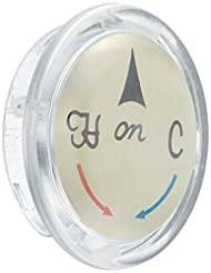 Danco, Inc. 80970 Snap Index Button, for...