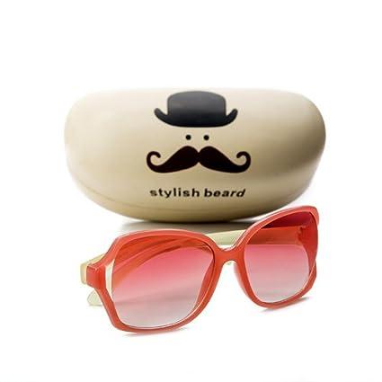 Los niños gafas de sol Gafas de sol Gafas de sol bebé niñas ...