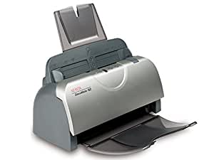 Xerox XDM1525D-WU DocuMate 152 Color Sheetfed Duplex Scanner with One Touch PDF and VRS Image Enhancement